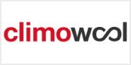 climowool führt neue Verpackungseinheiten ein